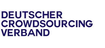 Deutscher Crowdsourcing Verband e. V.